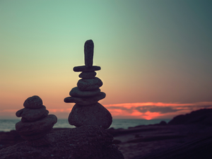 Spirituality Therapy Services in Towson | B'Well Counseling Services
