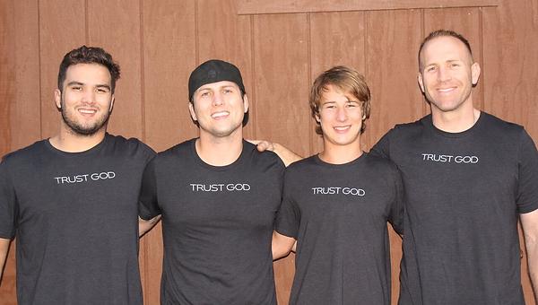 Trust God Boys.png