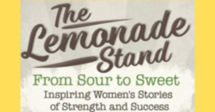 Lemonade Stand Small.jpg