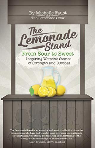 The Lemonade Stand.jpg