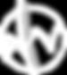 IAM360 logo- white.png