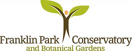 Franklin Park Conservatory_edited.png