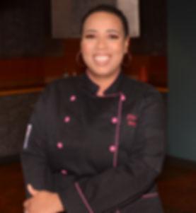 chef adonna headshot