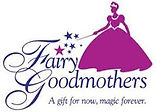 fairy goodmothers.jpg