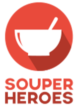 souperheroes_stacked_150-2.png