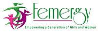 femergy.jpg