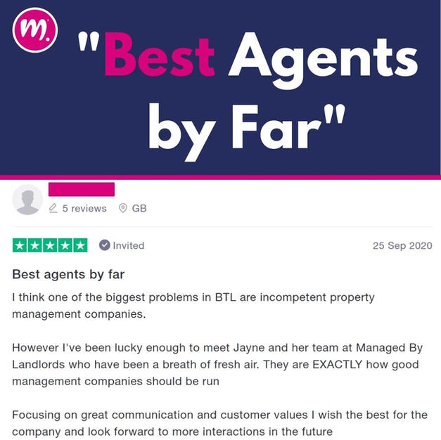 Best Agents By Far