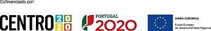POCentro_PT2020_FEDER_Bom-PARA%2520SITE_