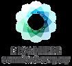 biosphere%20logo_edited.png