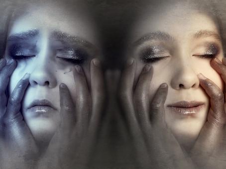Toxische Beziehungen - Teil 5: Wer von beiden ist nun der toxische Part?