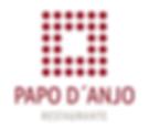 Logo-Papo-D-Anjo.png