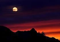 mountains-mountain-peaks-sky-sunrise.jpg