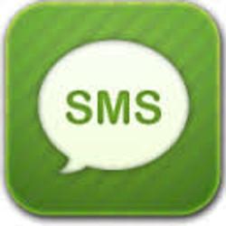 SMS פניות ב