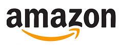 amazon-kindle-logo-vector-png--1264.jpg