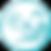 circle-cropped (3).png