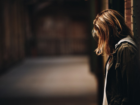Habits People With Depression Have in Common