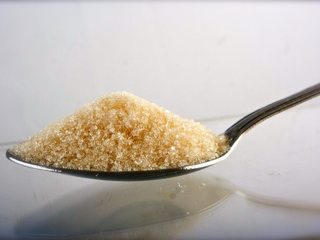 To Eat or Not To Eat: Artificial Sweeteners