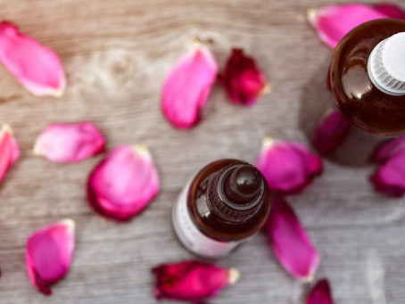 Why You Need to Start Using Essential Oils