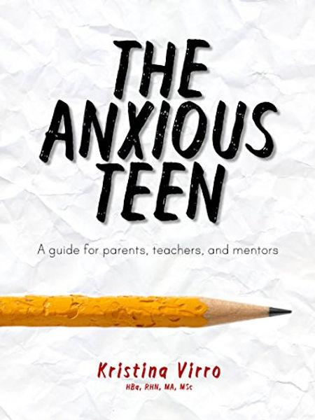 anxious teen.jpg