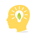 Head Only Fresh Insight Logo.png