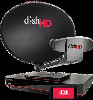 DishHopper.png