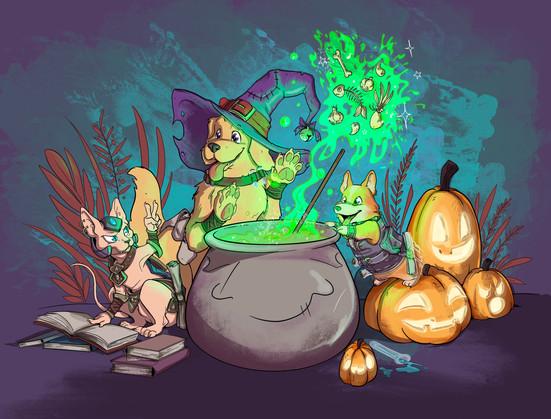 Animal_Adventures_Halloween_2020.jpg