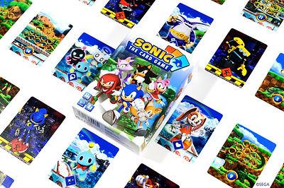 Sonic-CG-Box-Cards-Photo.jpeg