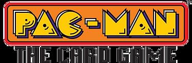 Pac-Man-Logo-Transparent.png