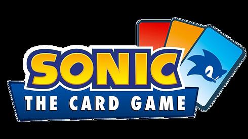 sonic-transparent logo.png