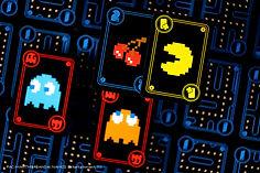 PacMan_09.jpg