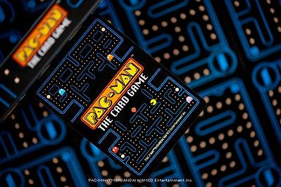 PacMan_06.jpg