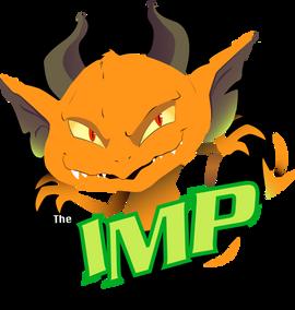 Vapor Imp
