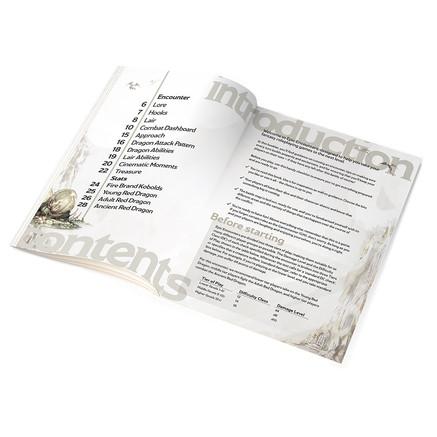 Rulebook-index