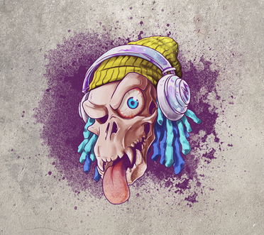 monkey-skull01.png