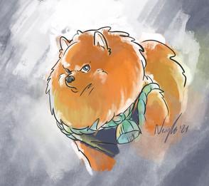 Ilustración_sin_título.jpg