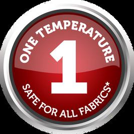 One Temperature Icon