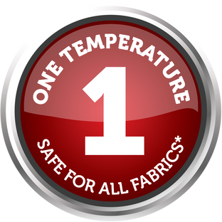 One Temperature Icon