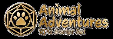animal-adventures-starter-transparent.png