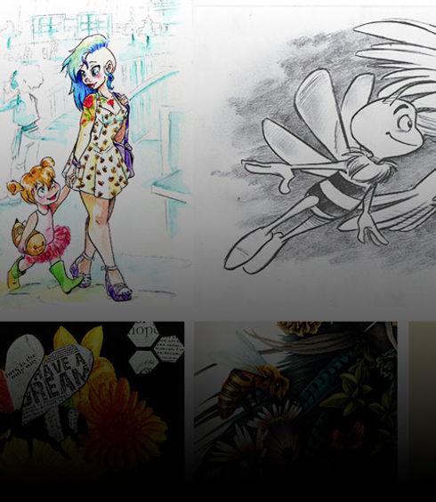 Doodles4Manchester.jpg