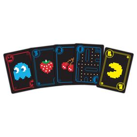 Cards Fan