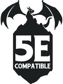 5E Compatible Icon.png