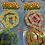 Thumbnail: Fidget tracks