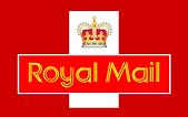 Royal-Mail-Logo.png