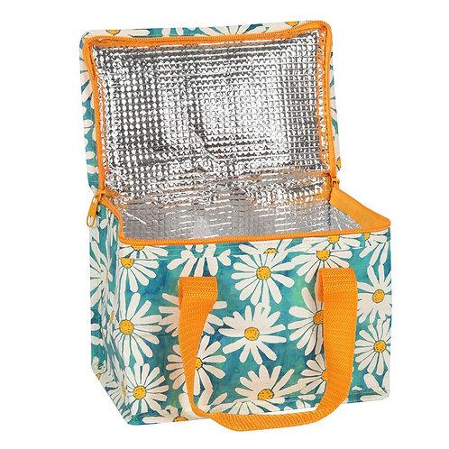 Daisy lunch bag