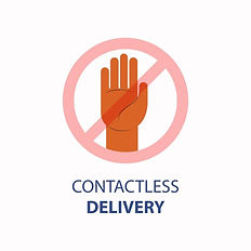 contactless delivery.jpg