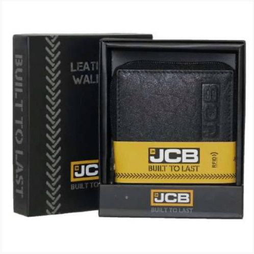 Jcb RFID wallet