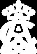 Carpenter Academy logo simplified 02.png