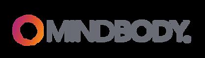 MB-logo-horizontal-primary-radiance-big.