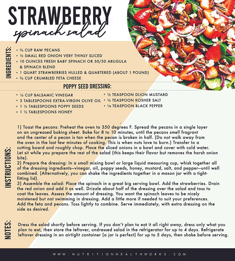 Strawberry Spinach Salad Recipe Card.jpg