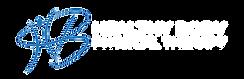 healthy body logo.png